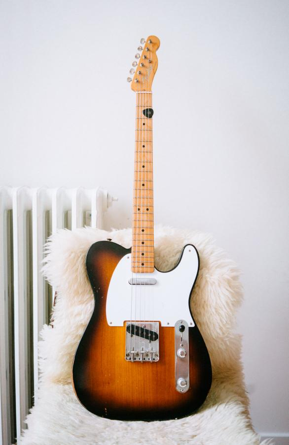 Telecaster Love Thread, No Archtops Allowed-dsc08930-jpg