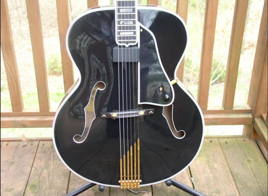 Show Me Your Black Archtop-2018-10-17_20-09-41-jpg