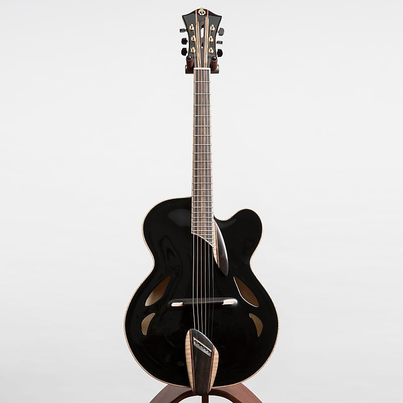 Show Me Your Black Archtop-mirabella-crossfire-jpg