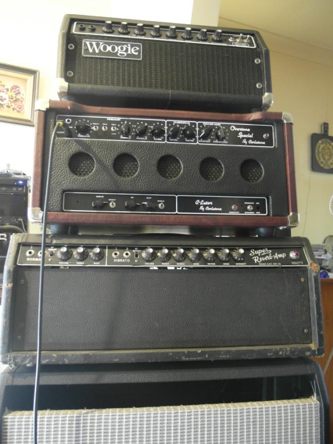Poll - Solid State vs Tube Amps for Jazz Guitar-sam_1233-jpg