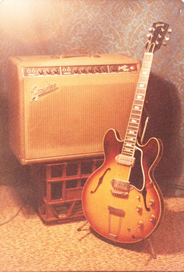 Poll - Solid State vs Tube Amps for Jazz Guitar-sc0009b-jpg