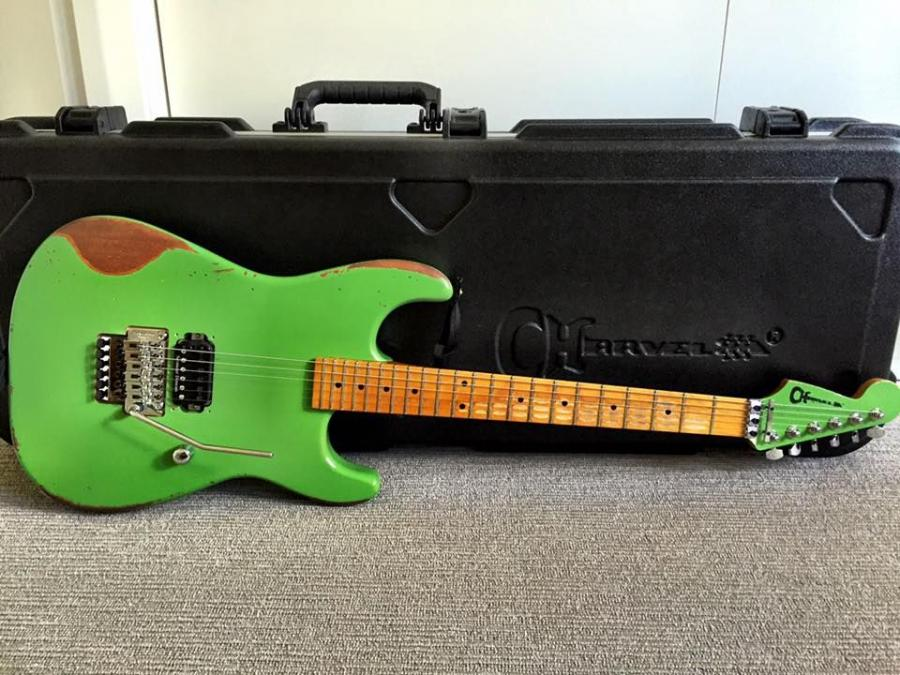 Vaguely want a pointy widdle machine-charvel-jpg