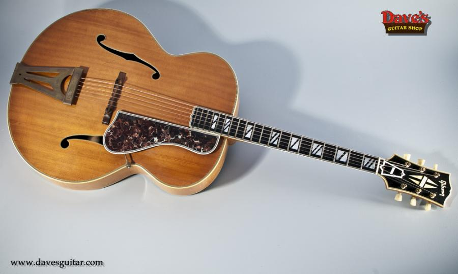 """Odd question - electric archtops with """"thin"""" f-holes?-super400-jpg"""