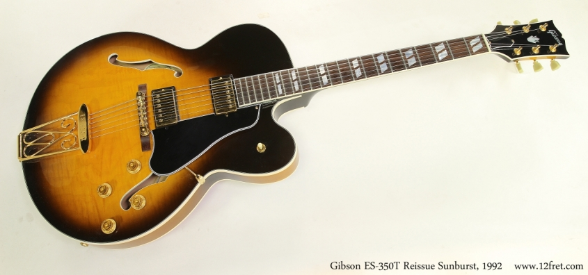 Honest Question: What's the Gibson Tal Farlow's Magic?-gibson-es350t-reissue-sb-1992-cons-full-front-jpg-nggid0524347-ngg0dyn-845x0x100-00f0w010c010r11-jpg