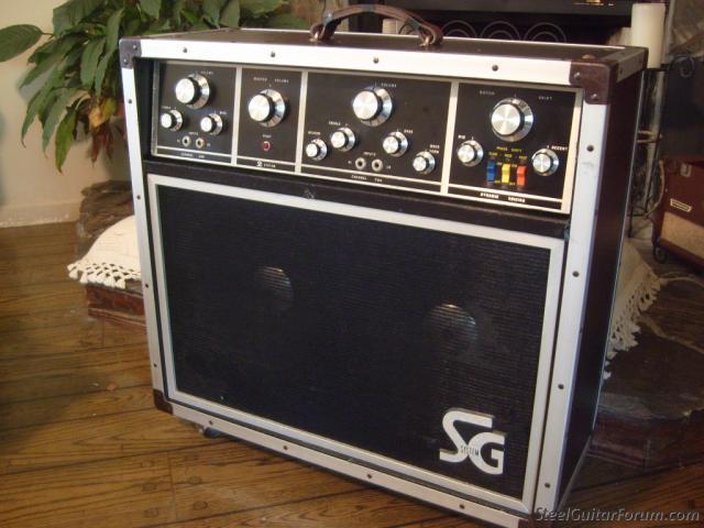 SG Systems amp?-98c03b57-5800-417b-a122-8584f3be044e-jpeg