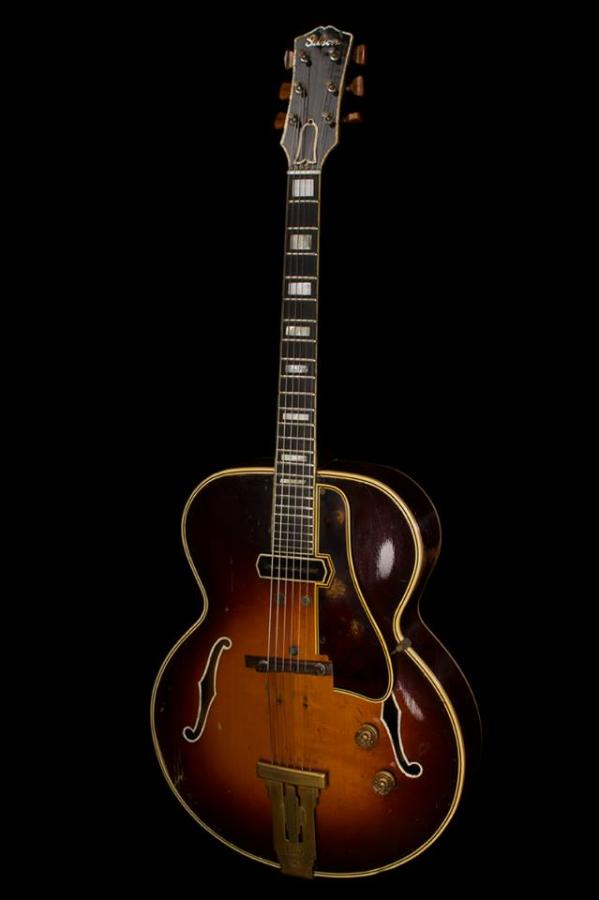 Honest Question: What's the Gibson Tal Farlow's Magic?-17553864_10155184624737002_2856981435298635859_n-jpg