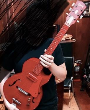 Honest Question: What's the Gibson Tal Farlow's Magic?-c4b6b41f-44a9-4c52-863d-344f6d9bbbca-jpeg