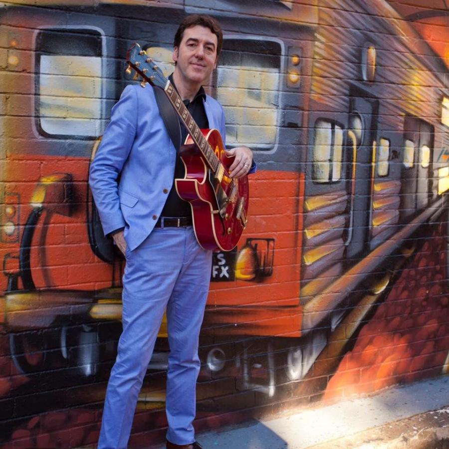 Gibson ES-165 Herb Ellis question-pmb-jpg
