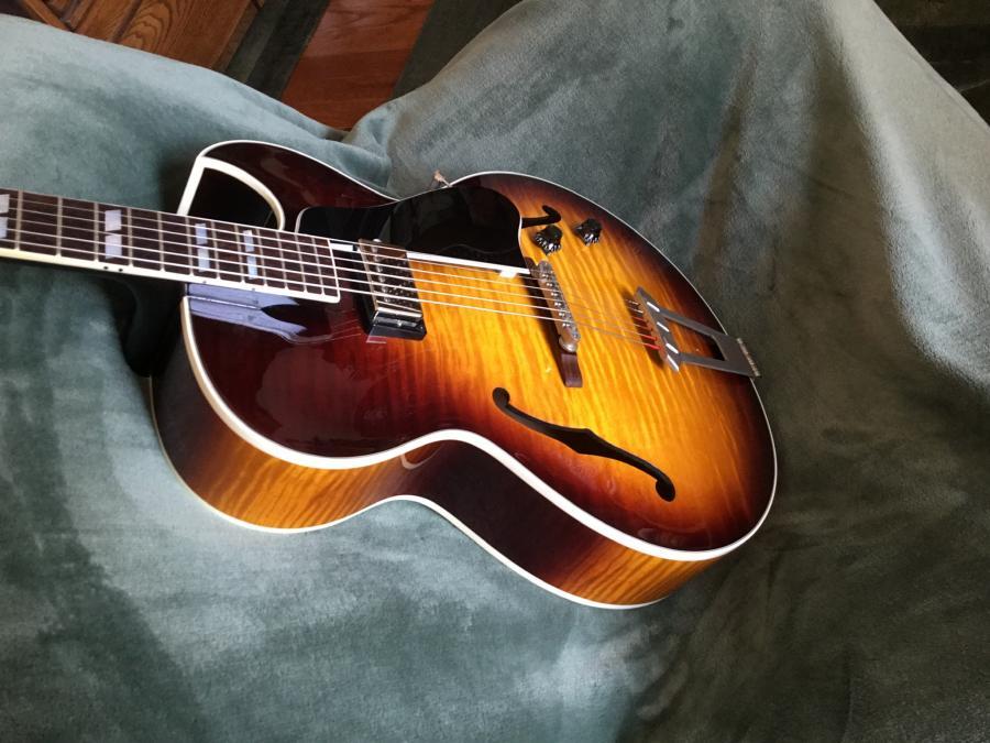 Gibson ES-165 Herb Ellis question-84a88a05-71c6-4104-a205-389a7aa45868-jpg