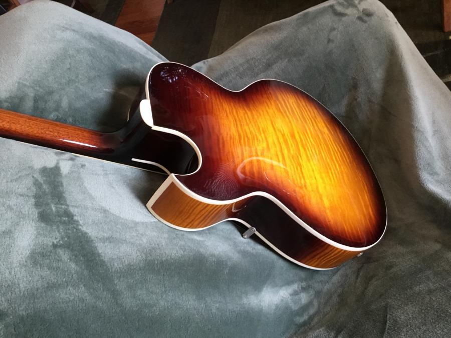 Gibson ES-165 Herb Ellis question-d5156609-d14d-4c4e-96ef-5cd6020ed06c-jpg
