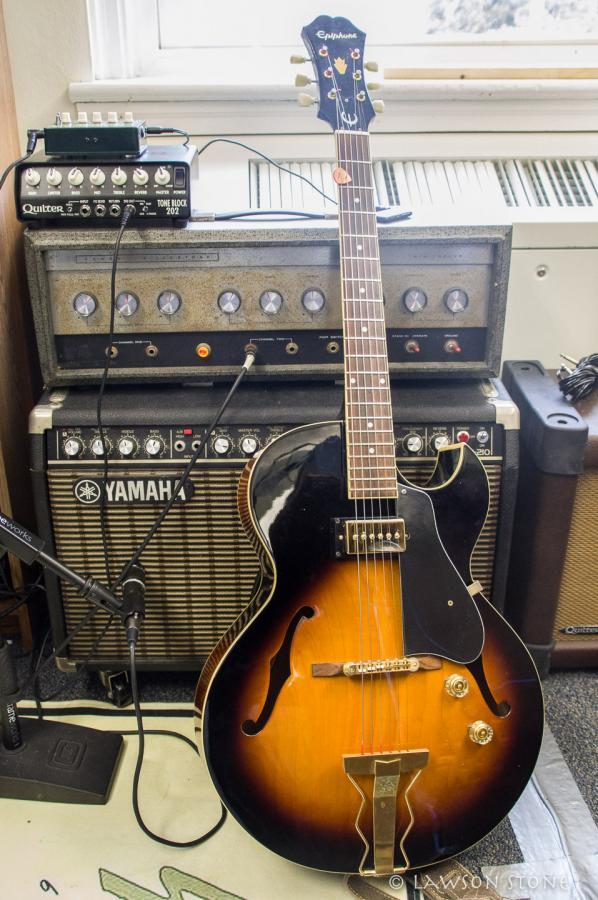Gibson ES-165 Herb Ellis question-ezrr-1364a-jpg