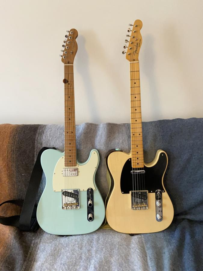 Telecaster Love Thread, No Archtops Allowed-img_1366-jpg