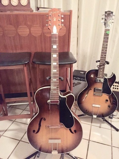 "Odd question - electric archtops with ""thin"" f-holes?-fdcc3347-d6e3-4305-8607-95c782c5cb9a-jpeg"