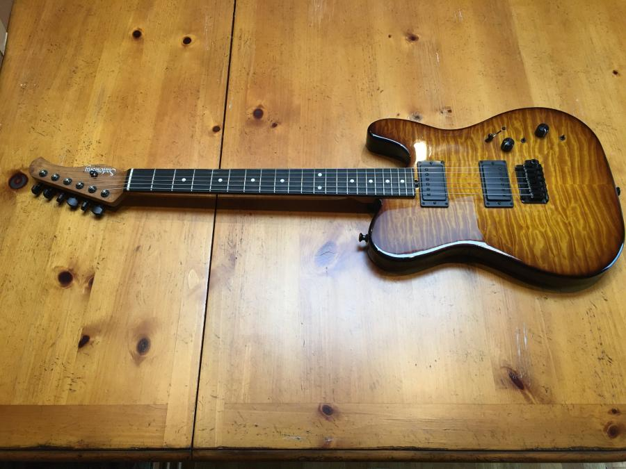 Telecaster Love Thread, No Archtops Allowed-whole-guitar-fret-markers-jpg
