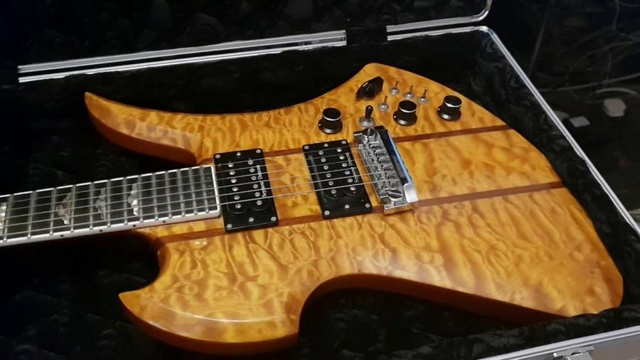 Vaguely want a pointy widdle machine-bcrich-jpg