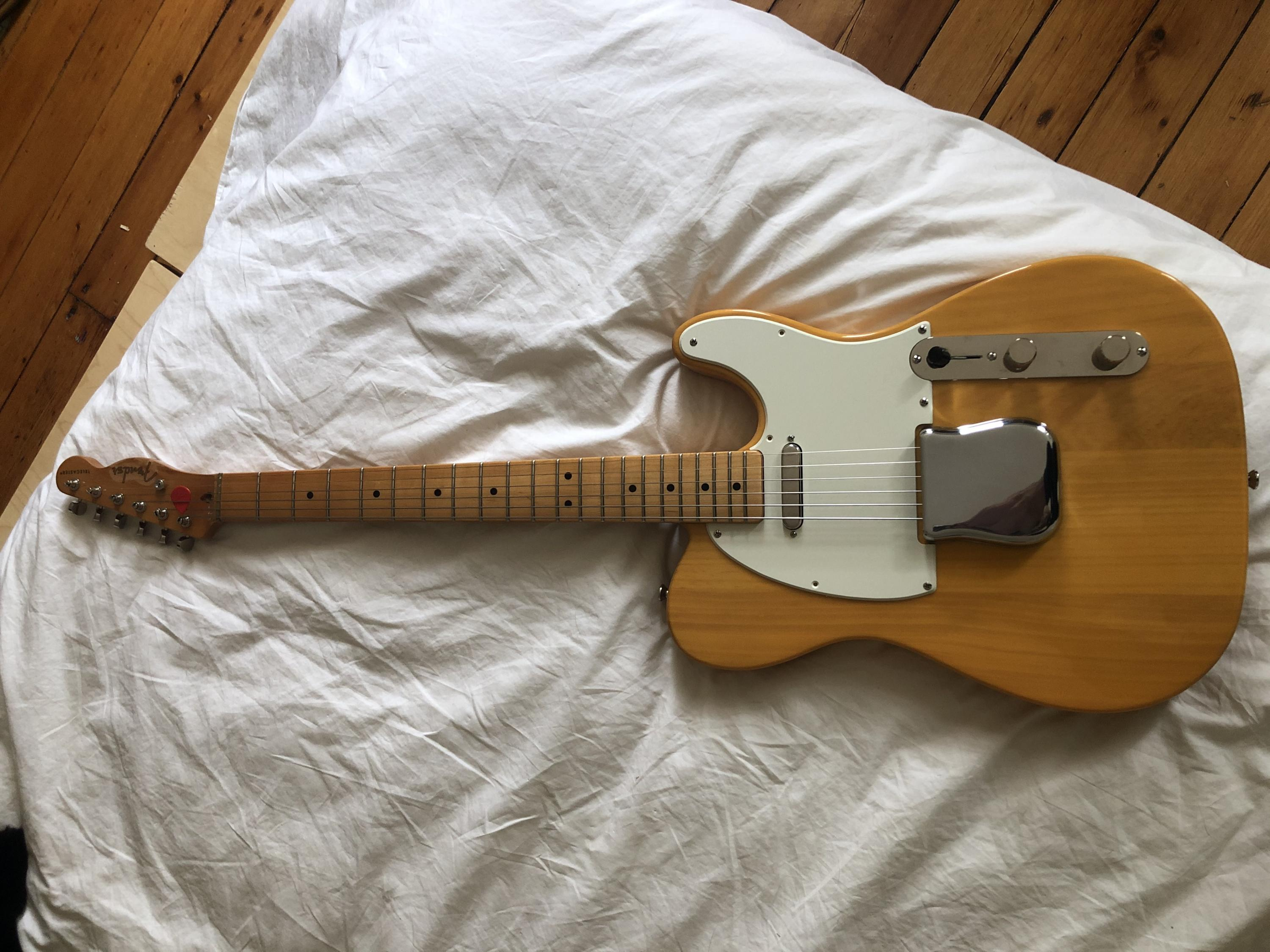 Telecaster Love Thread, No Archtops Allowed-img_5320-jpg