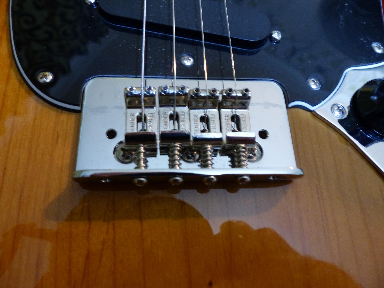 Fender Player Mustang 90-p1040005-jpg
