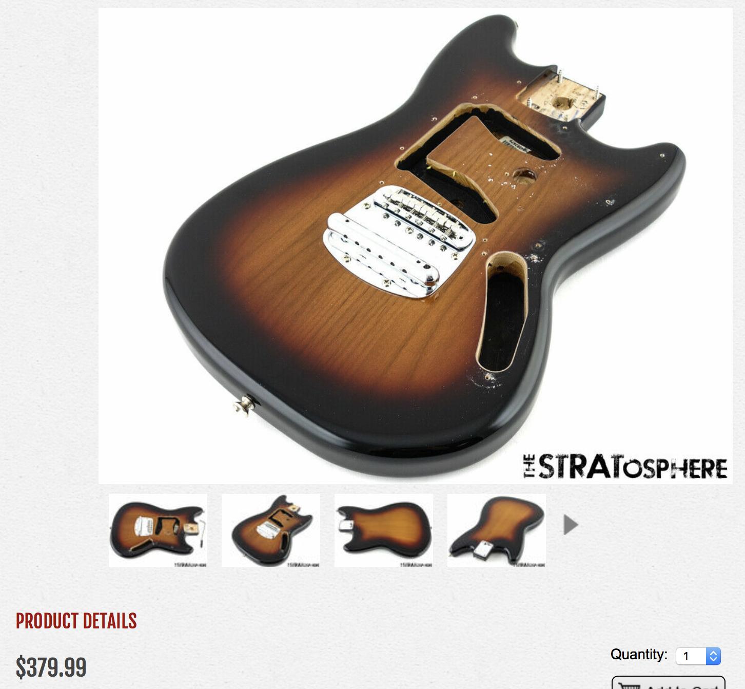 Fender Player Mustang 90-screen-shot-2020-11-29-4-21-01-pm-png