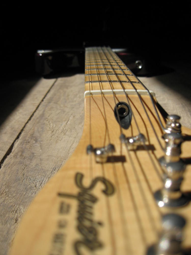 Telecaster Love Thread, No Archtops Allowed-squier-telecaster-jpg
