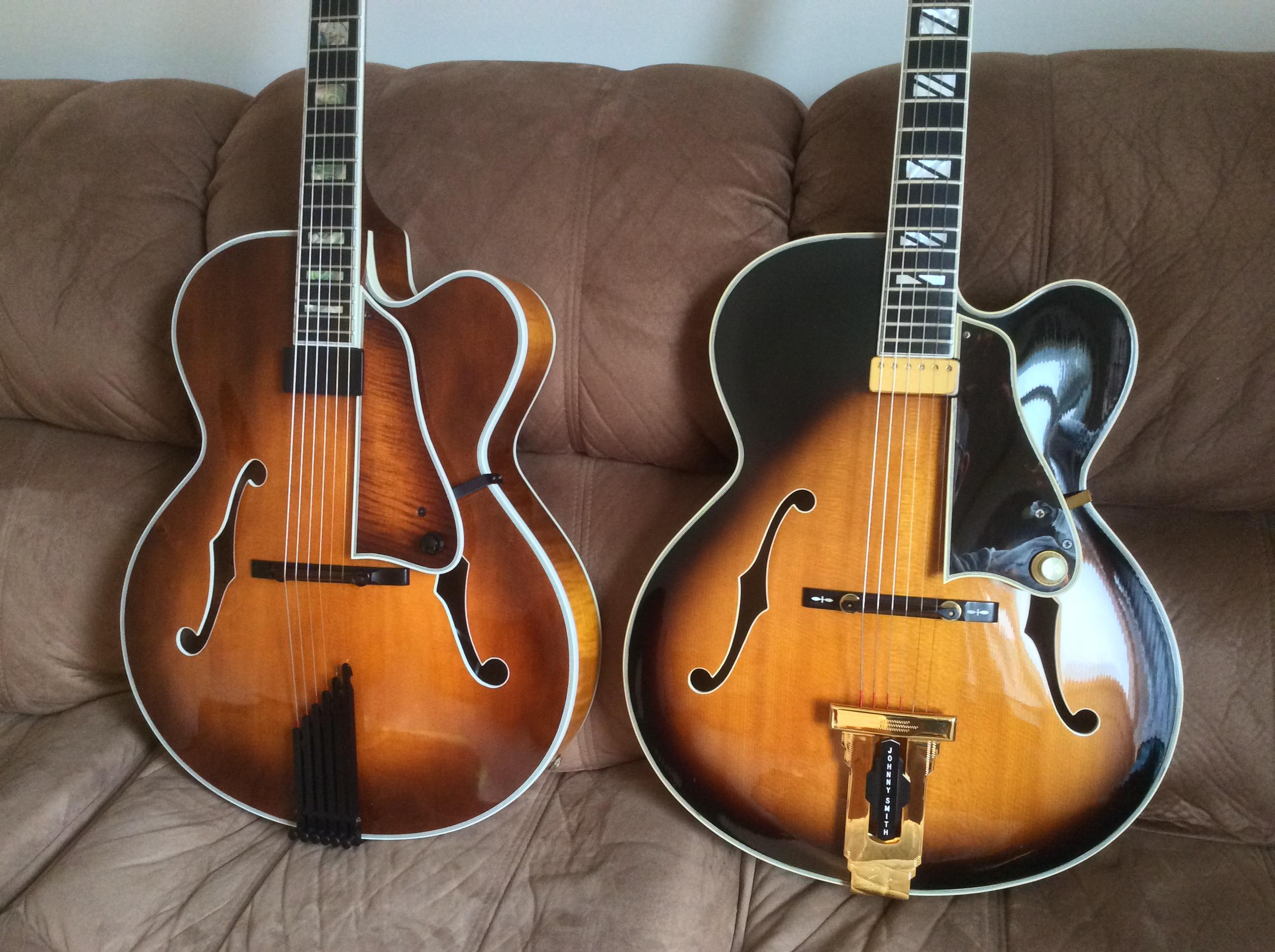 Heritage Johnny Smith vs. Gibson Johnny Smith-f3e97f80-b672-4aee-9470-660fe79ba41d-jpeg