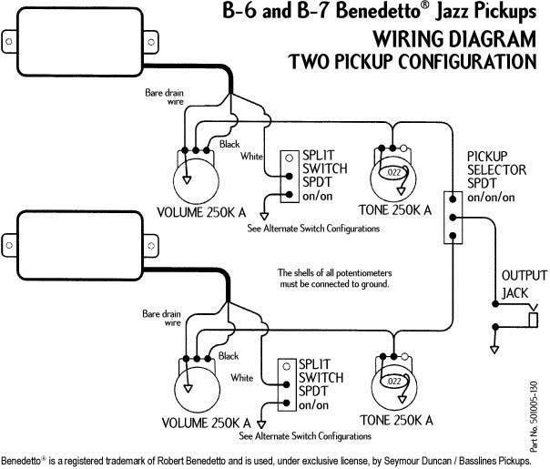 Barry Greene's Benedetto Bravo Sound-16f9e3ca-b2e6-4ad1-9bb4-5bf8df67477d-jpeg
