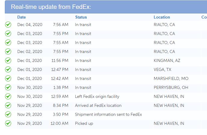 NGD not, or FedEx logjam-ngd-not-aka-fedex-logjam-png