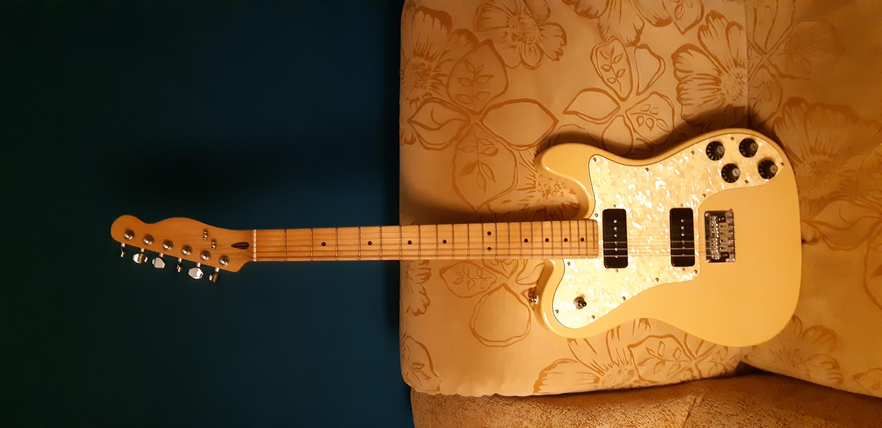 Telecaster Love Thread, No Archtops Allowed-20201204_225750-jpg