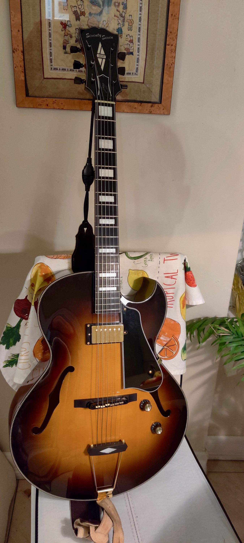 Seventy Seven Hawk Jazz-img_20201205_190805-jpg