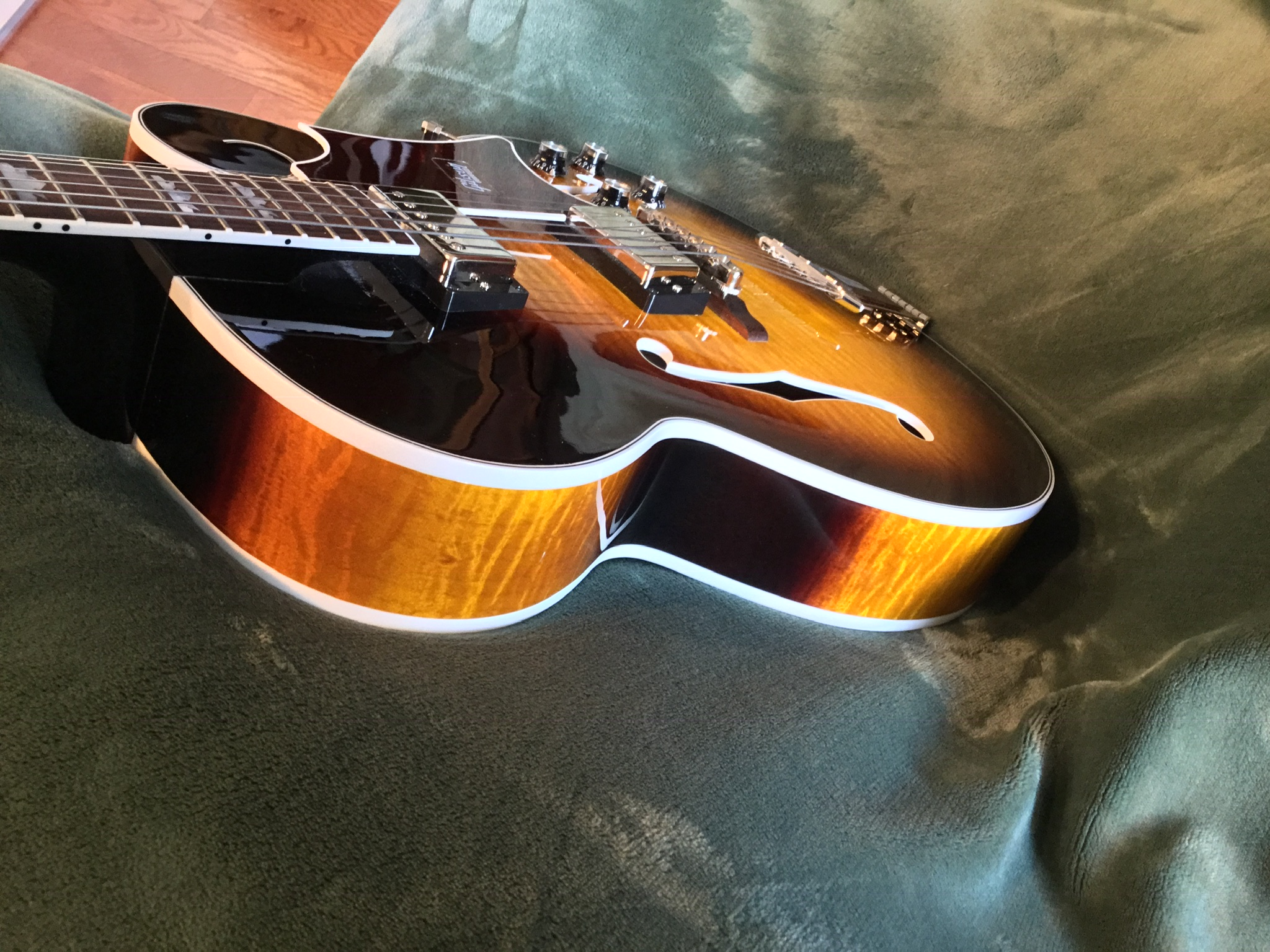 Very special NGD: One of Tal's - Tal Farlow-81e7a530-9bd8-4faf-8632-009ffc4537c9-jpeg