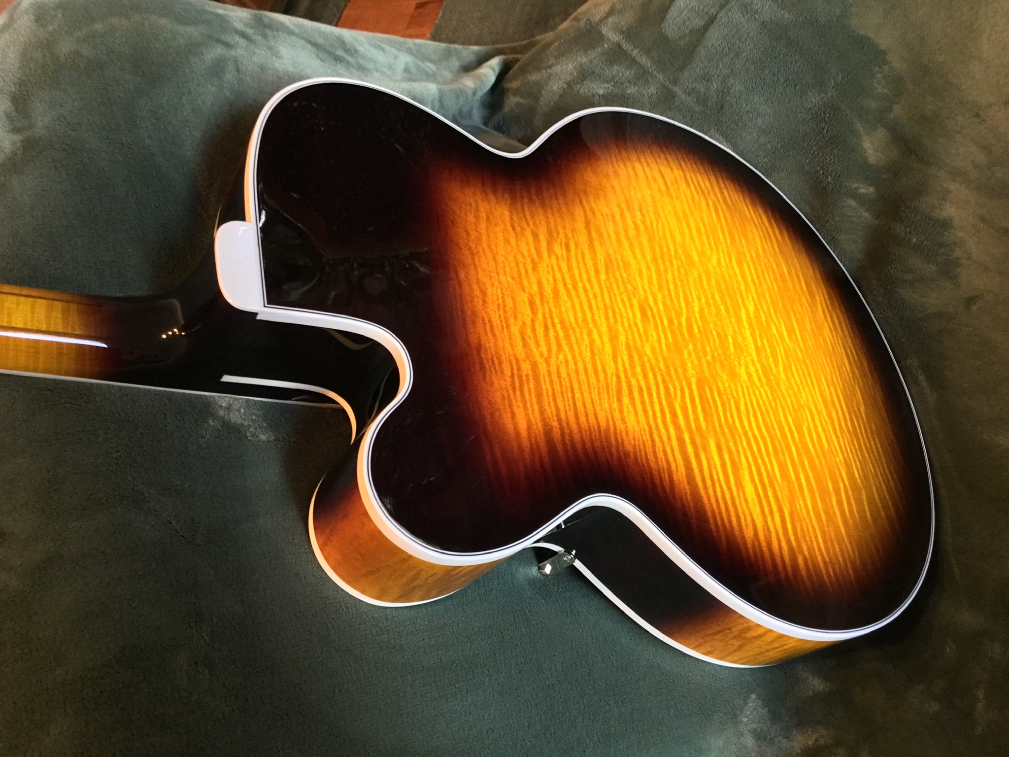 Very special NGD: One of Tal's - Tal Farlow-99765ba7-2f86-41a7-af27-7a3938a43a0f-jpeg