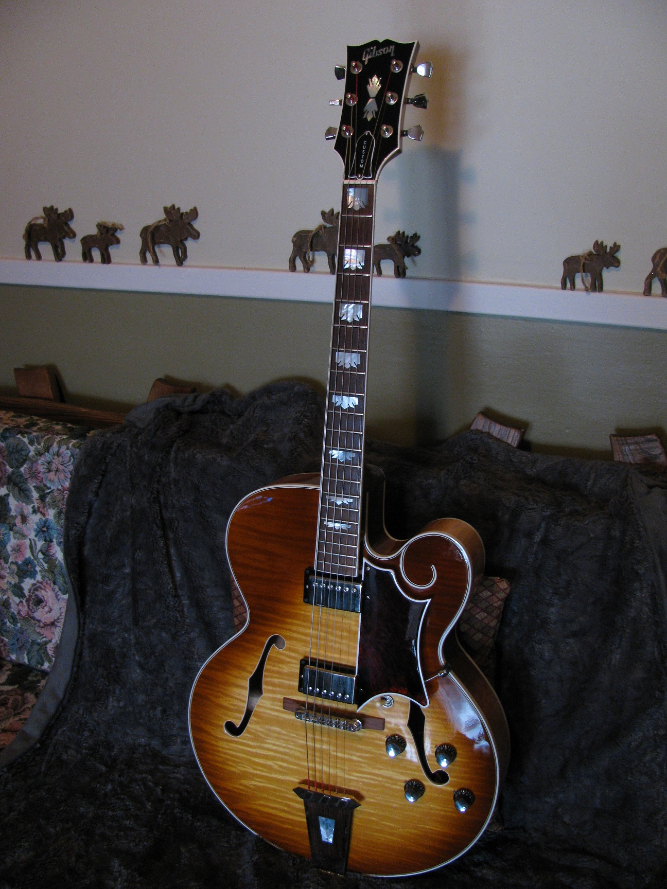 Very special NGD: One of Tal's - Tal Farlow-tal-daylight-jpg