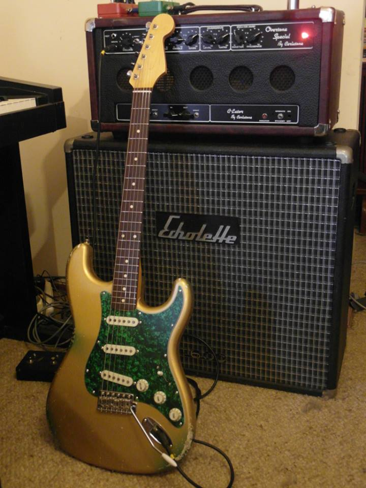 How Many Guitar Amps Do You Own?-jimmy-strat-jpg