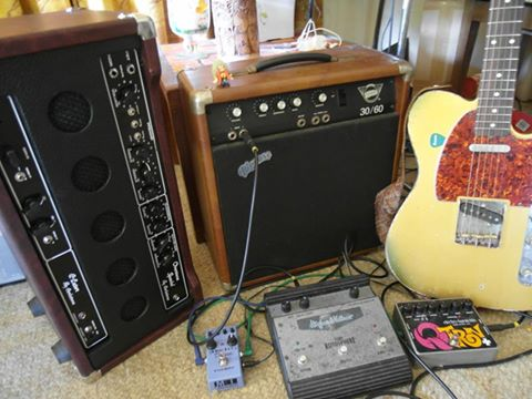 How Many Guitar Amps Do You Own?-dumbrotopiggysphere-jpg