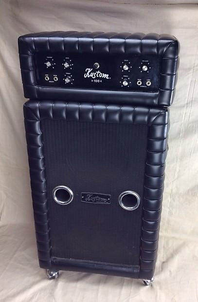 How Many Guitar Amps Do You Own?-s45auxmity7hzb09vmkk-jpg