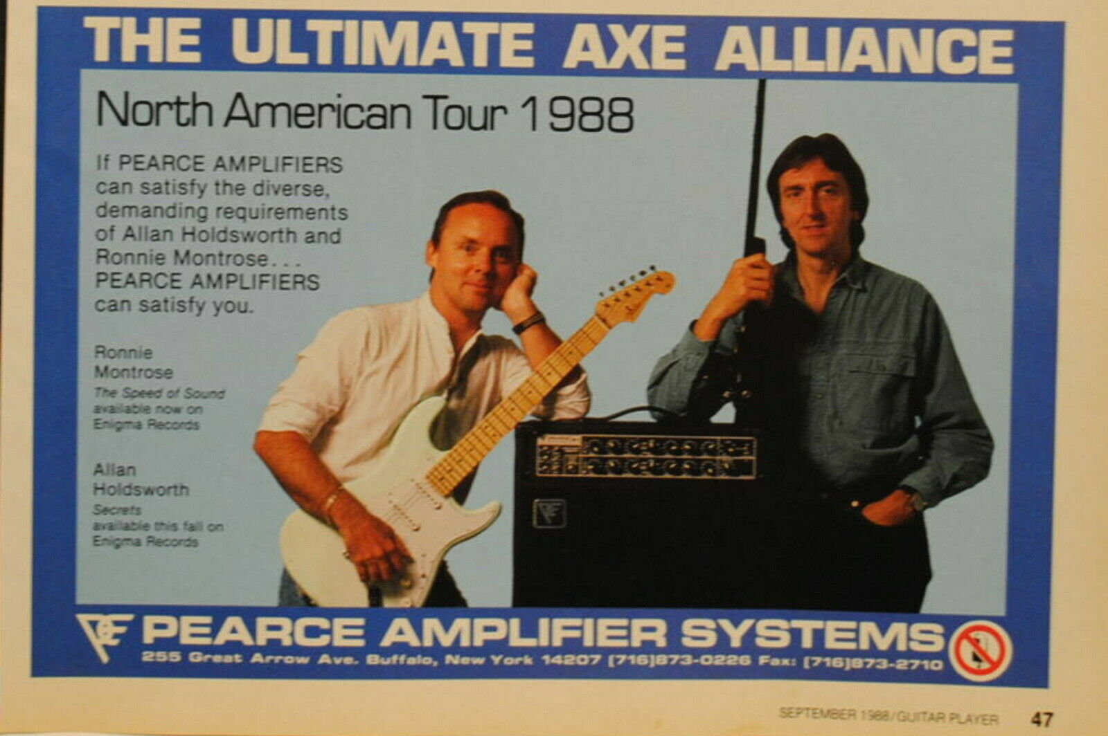Poll - Solid State vs Tube Amps for Jazz Guitar-pearce-ad-jpg