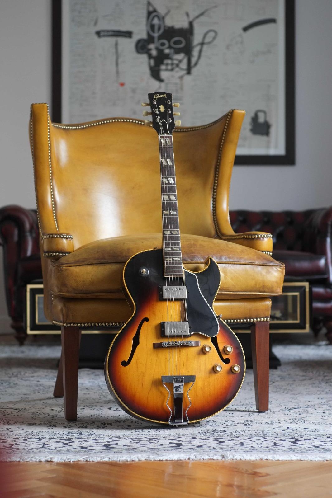 1964 Gibson ES-175-img-20201211-wa0013-jpg