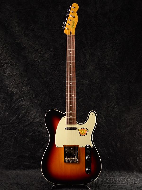 Good value jazz guitar?-20153291-0aa6-4fef-b60b-25434432a484-jpeg