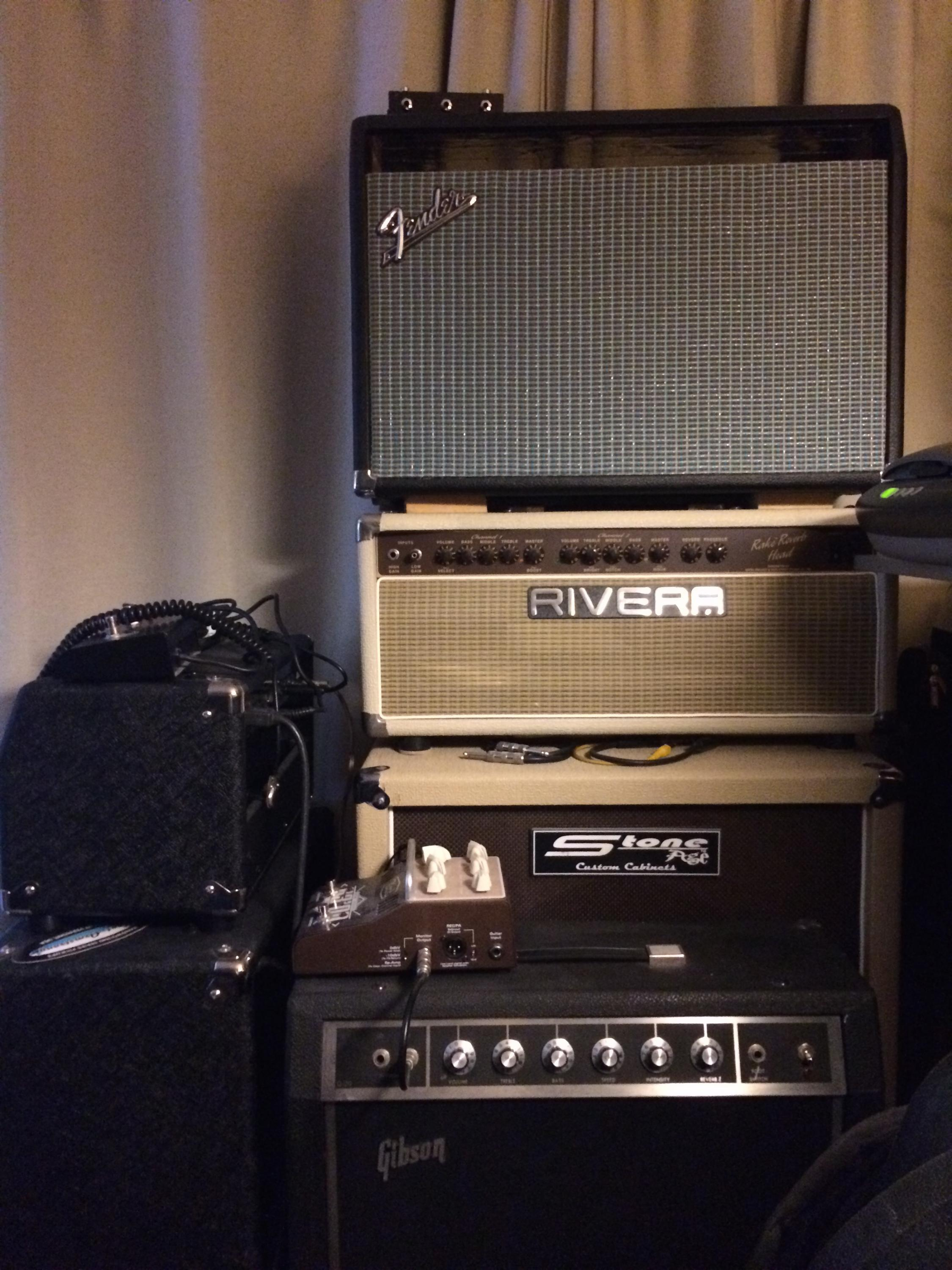 Poll - Solid State vs Tube Amps for Jazz Guitar-amps_0533-jpg