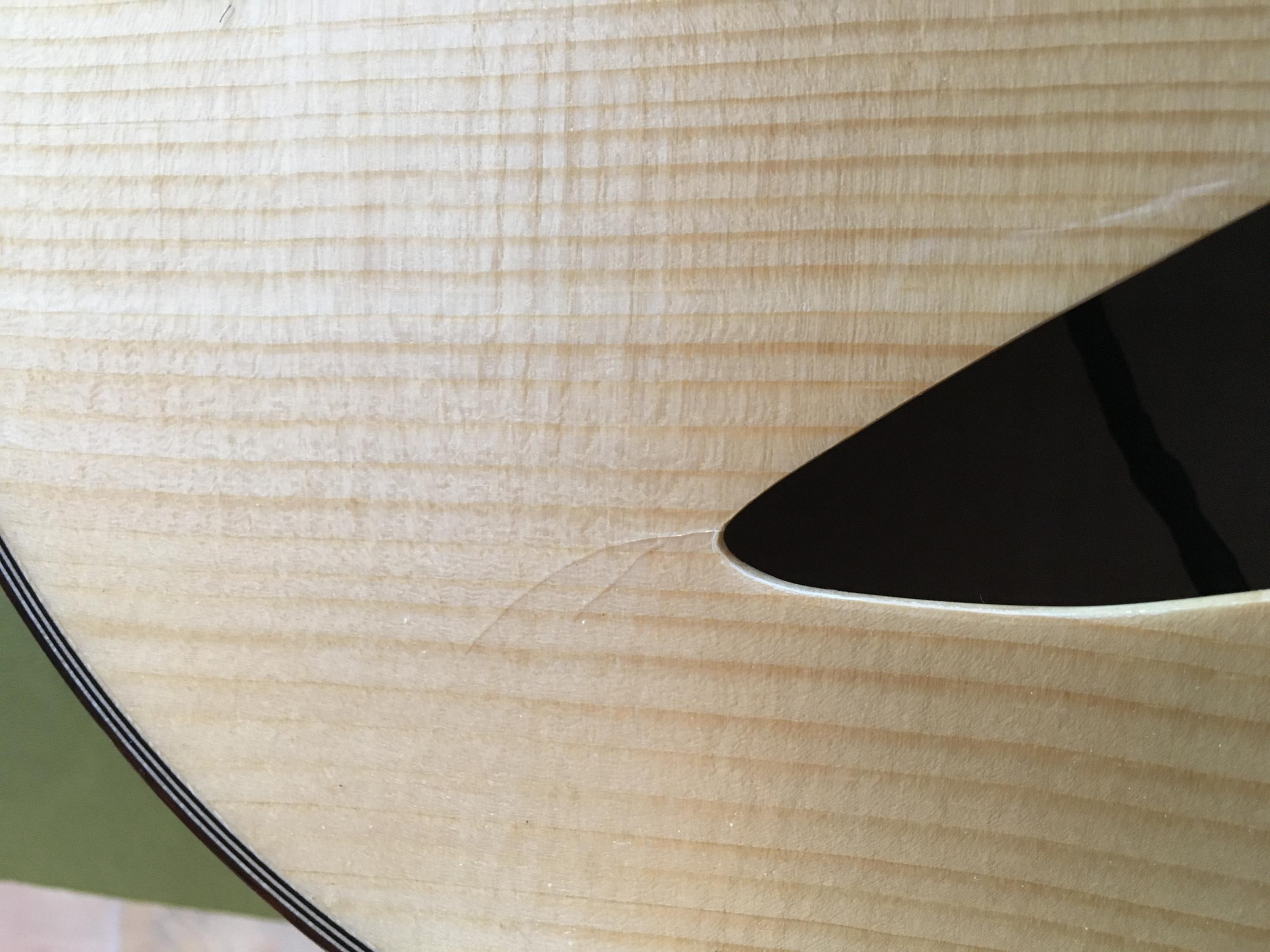 Guitar Returned from Reverb Buyer with Finish Cracks-9acd6063-10fc-44fa-bef2-27fb27306cfd-jpg