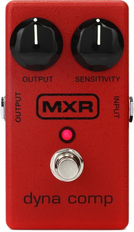 Anyone using a compressor pedal for jazz?-mxr-dyna-comp-jpg