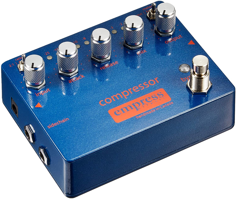 Anyone using a compressor pedal for jazz?-empress-compressor-jpg