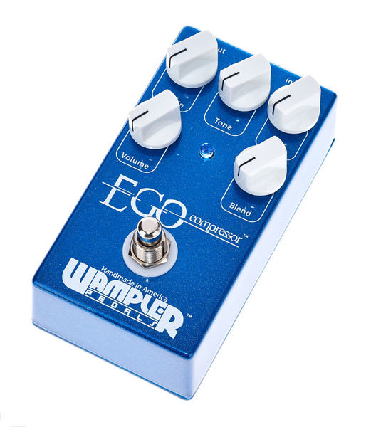 Anyone using a compressor pedal for jazz?-wampler-ego-compressor-jpg