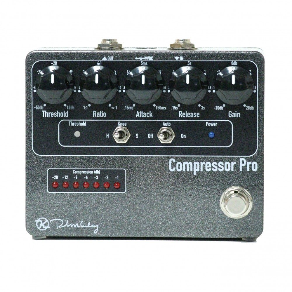 Anyone using a compressor pedal for jazz?-keeley-compressor-pro-jpg