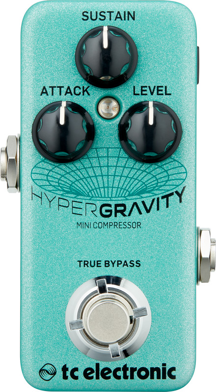 Anyone using a compressor pedal for jazz?-tc-electronic-hyper-gravity-jpg