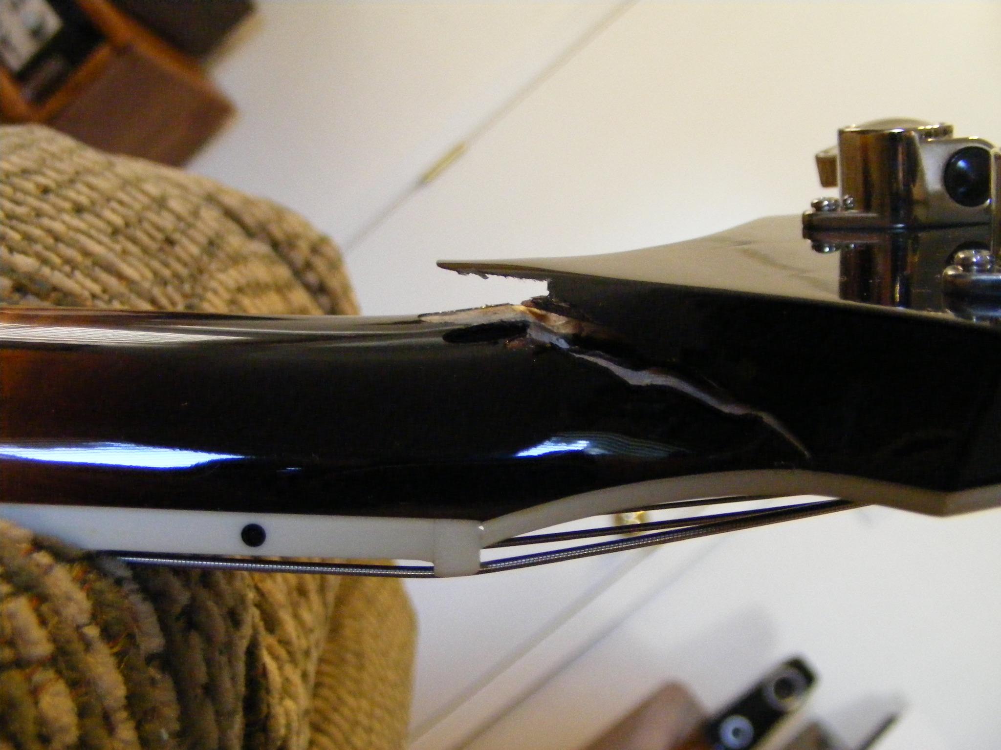 Guitar Returned from Reverb Buyer with Finish Cracks-af67c055-fa8a-4aad-b88b-fa48ca6e82af-jpeg