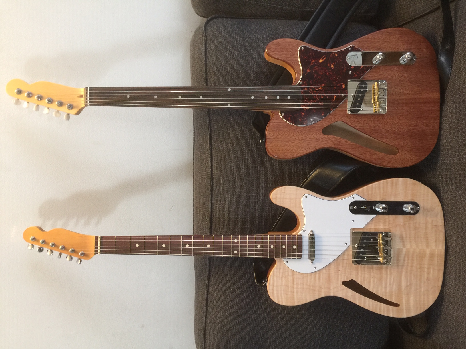 Telecaster Love Thread, No Archtops Allowed-1b-jpg