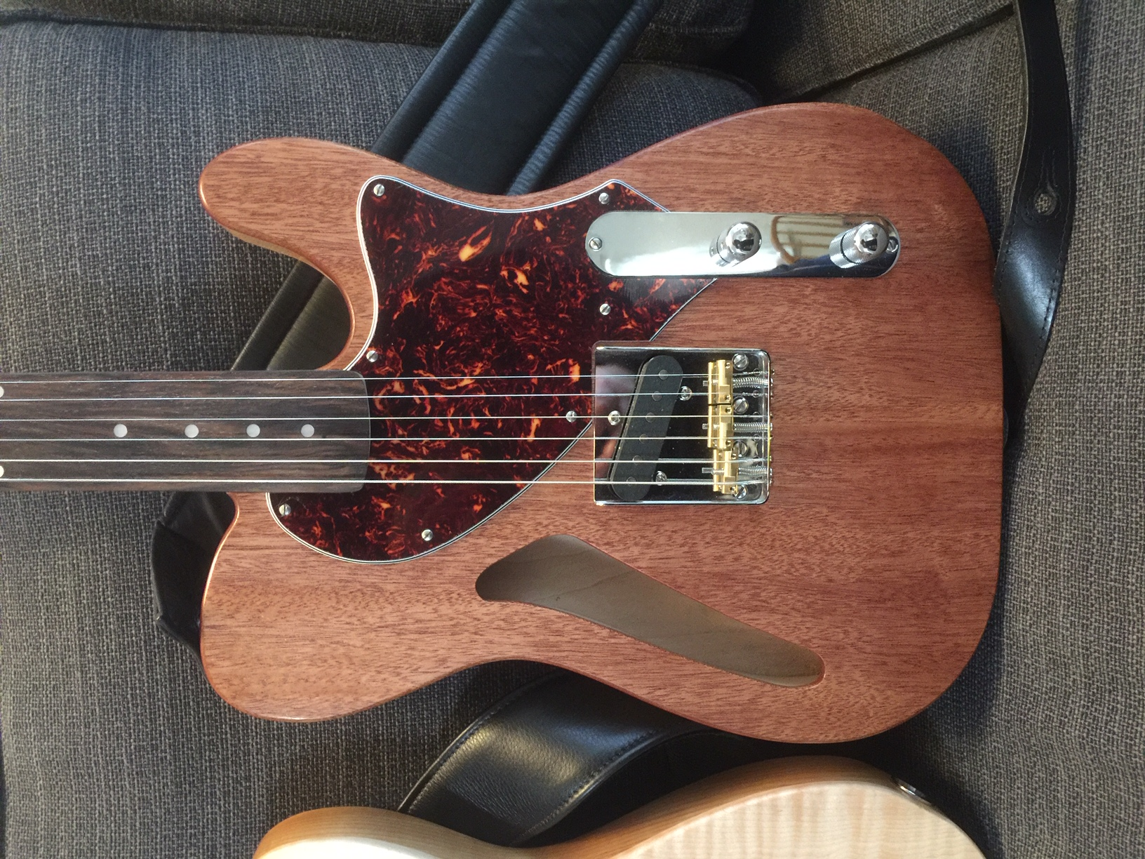 Telecaster Love Thread, No Archtops Allowed-3b-jpg