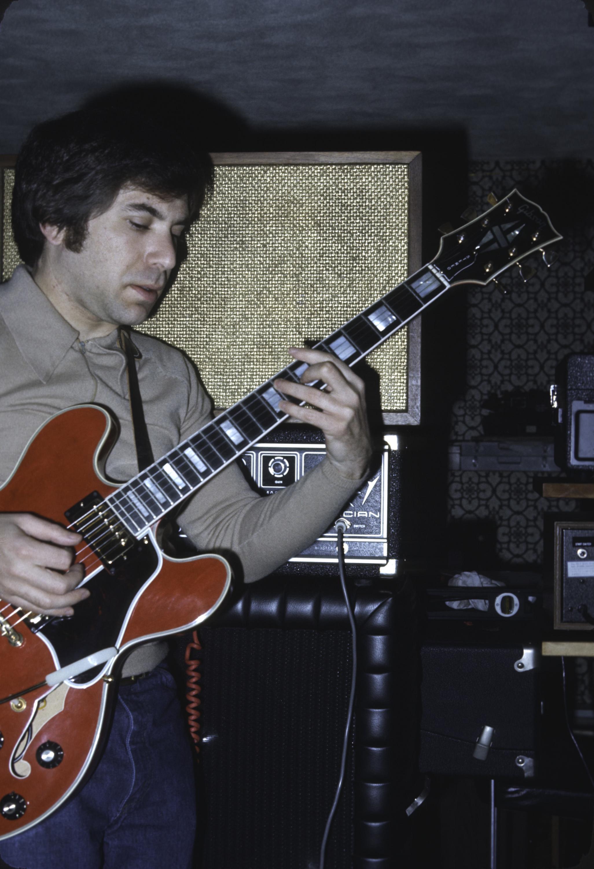 Gibson ES-335 vs 339?-71-355-drw_01_01-jpg