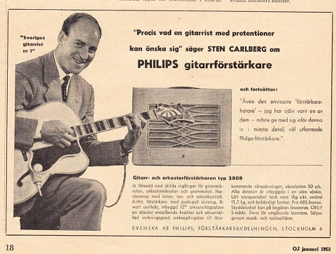 Gibson acquires MESA Boogie-philips-1953-2808-jpg
