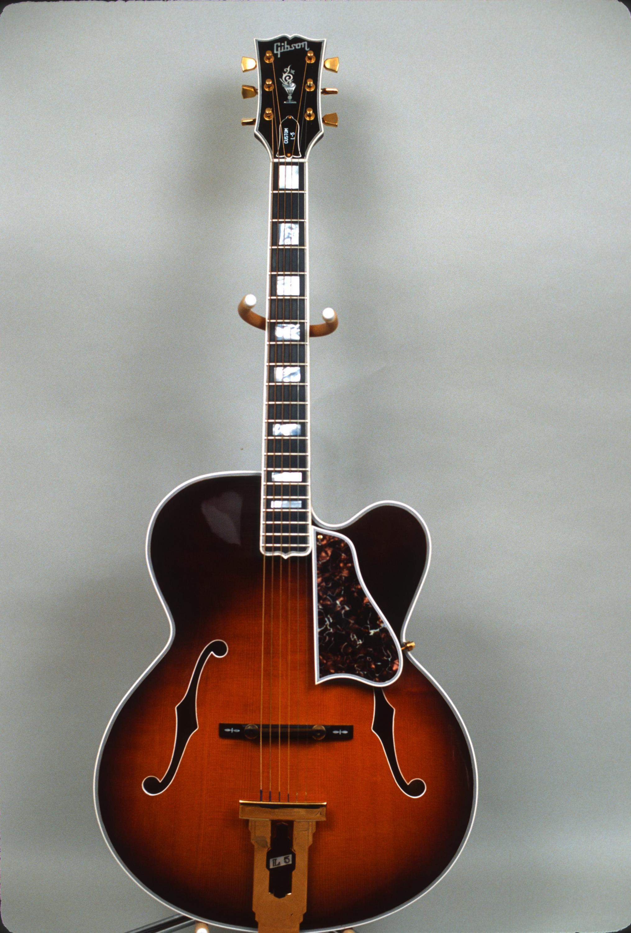 Your Gibson L-5 Choice-87-l-5c-front-jpg